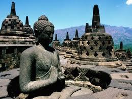 9 Fakta Mengagumkan Mengenai Candi Borobudur
