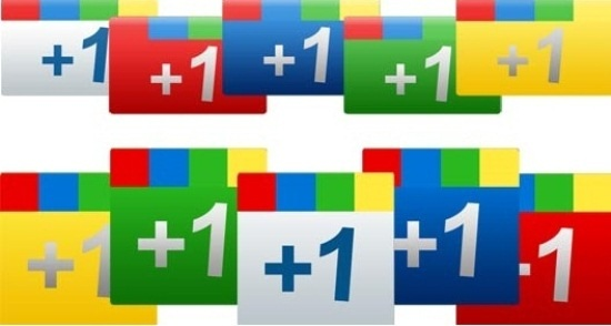 Cara membuat akun Google Plus sangat mudah