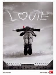 Assistir Louie 5x07 - The Road Part 1 Online