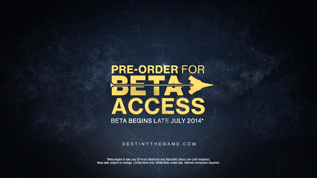 http://1.bp.blogspot.com/-iIg9JjYpifg/U6weNPS4KxI/AAAAAAAAI_8/fEvWptWHPpM/s1600/destiny_beta.jpg