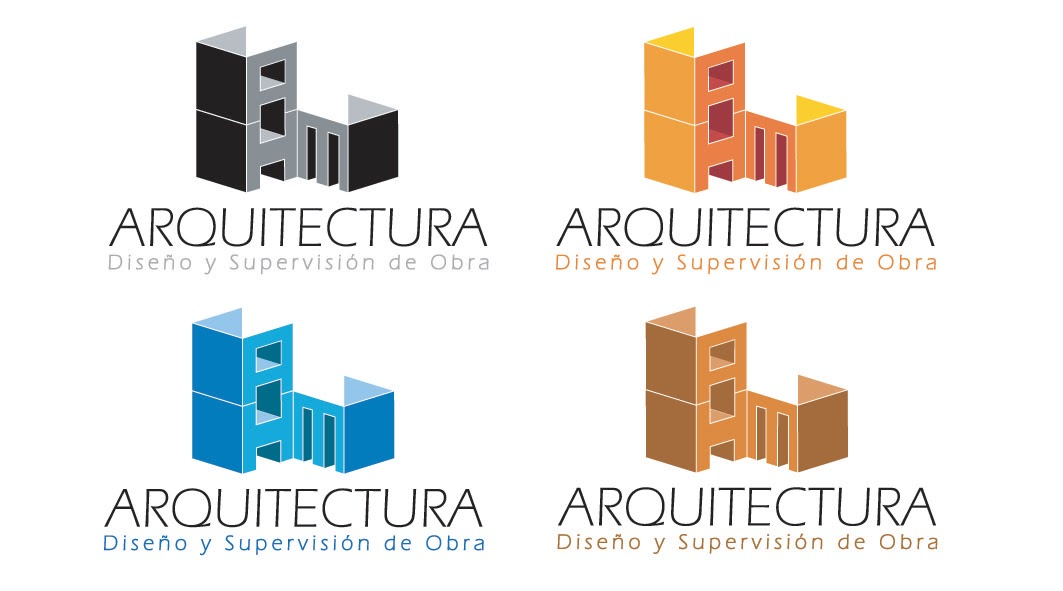 Roberto baron dise o grafico ahm arquitectura - Despachos de arquitectura en barcelona ...