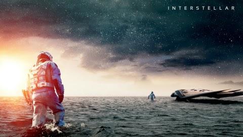 interstellar-2014-review