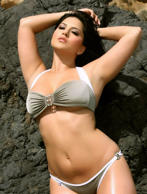 Sunny Leone Hot HD Wallpaper