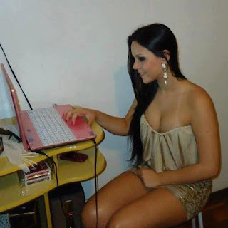 video chat erotico gratis