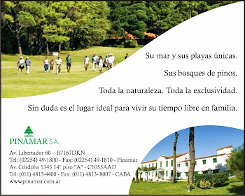 Pinamar S.A