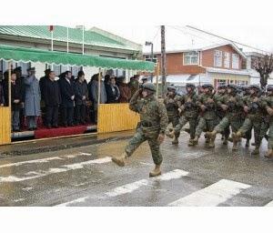 http://elpinguino.com/noticia/2014/08/20/magallanes-recuerda-natalicio-de-ohiggins-con-ceremonia-y-desfile-civico-militar