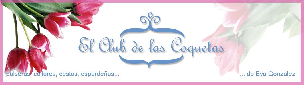 El club de las coquetas