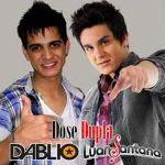 Luan Santana e Dablio – Dose Dupla 2011