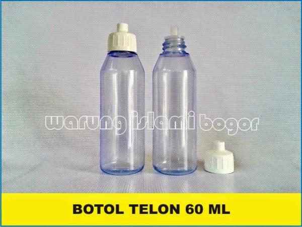 Jual Botol Minyak Telon Konicare dan Minyak Kayu Putih Ukuran 60ml