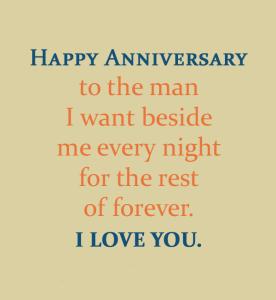 Happy Wedding Anniversary Tumblr Quotes, Images | Tumblr Images Engagement Quotes Tumblr