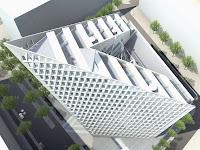 22-Municipal-Office-Leyweg-by-Rudy-Uytenhaak