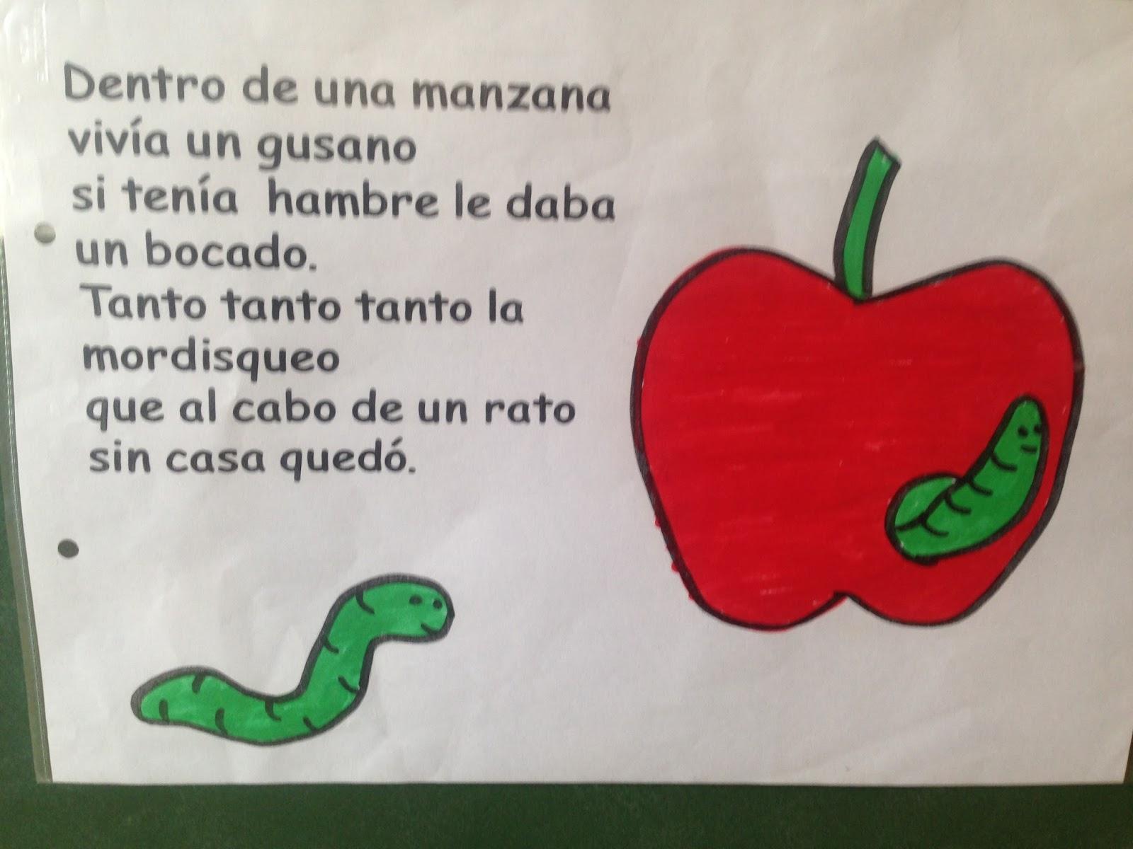 El blog del C.P. José Antonio (La Roda): Conocemos el color rojo.