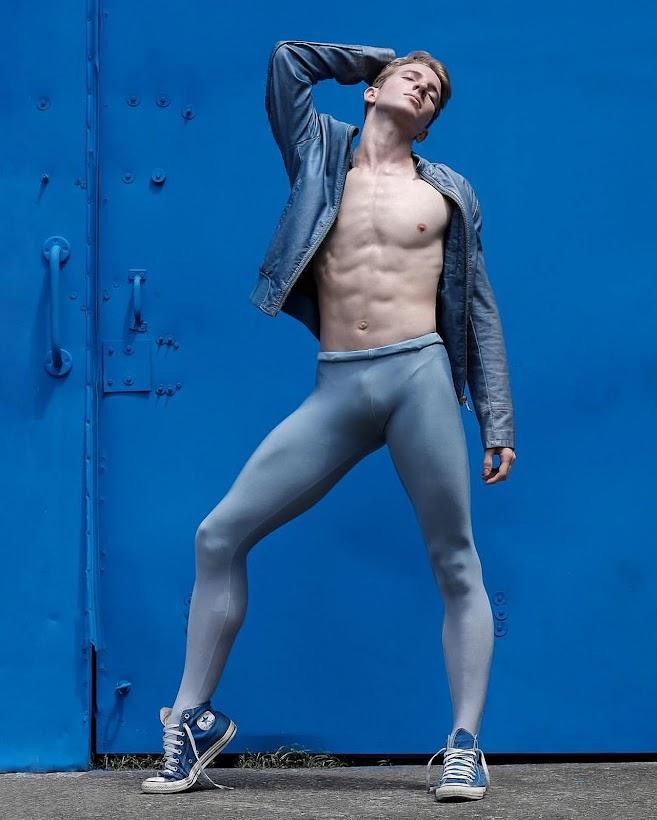 les plus belles  photos de danseurs, une sélection d'Olivier sur Flick
