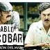 Ratings de la TVboricua: ¨Pablo Escobar: El Patrón del mal¨ ¡arrasa en Wapa!