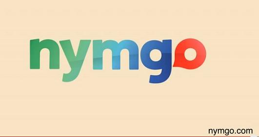 Nymgo India Calling