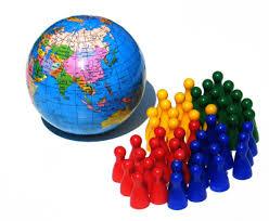 dünya nüfus günü kutlama mesajı