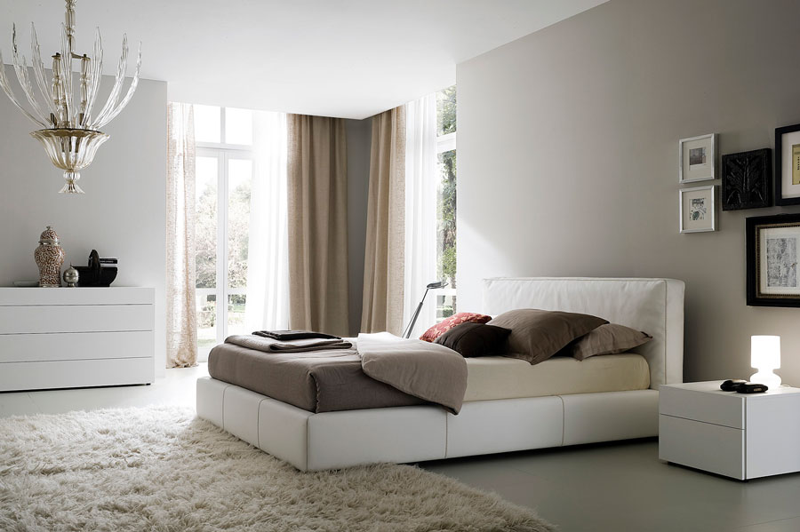 bedroom decorating ideas for teen bedroom interior design
