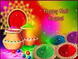 happy holi to you art wallpapers