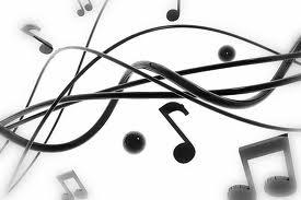 Apa itu musik