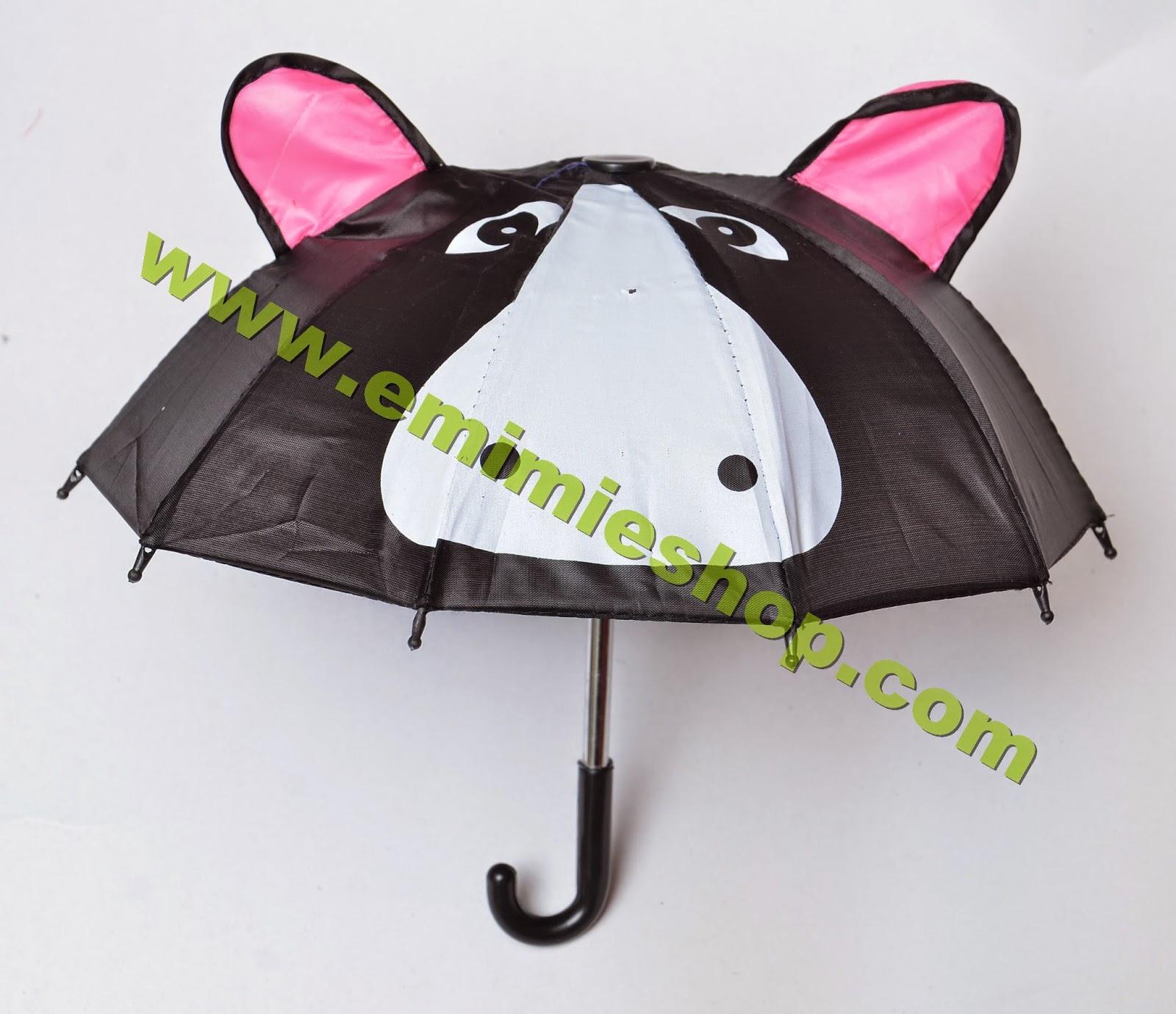Payung Mini