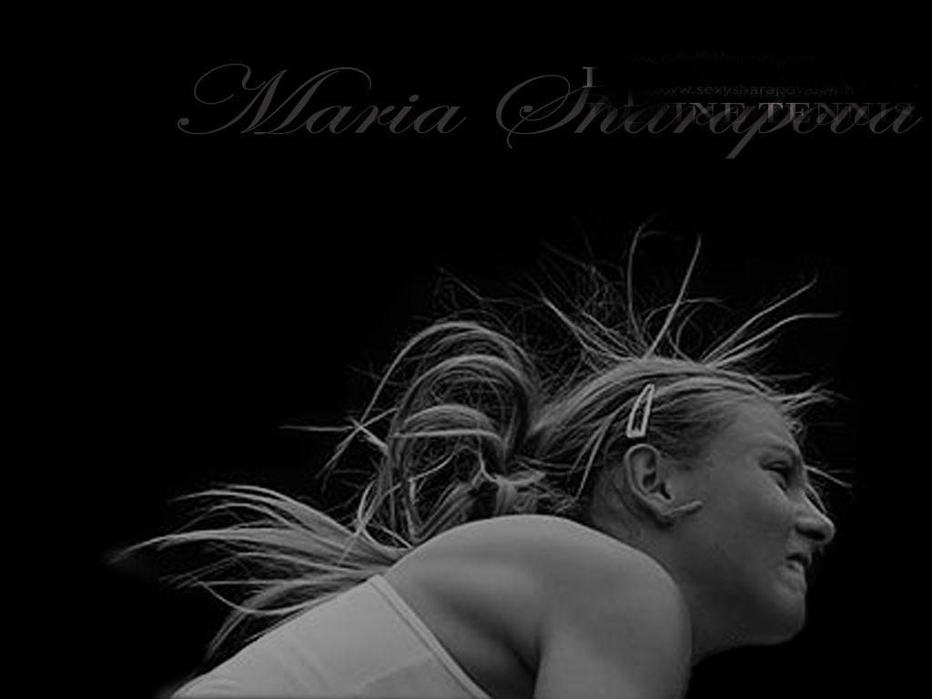 http://1.bp.blogspot.com/-iIx2H-mkYxE/TaLA1QNxXjI/AAAAAAAABoQ/ptq_Aq_9qZs/s1600/maria+sharapova+in+magazine+maria-sharapova-wallpapers-03.jpg