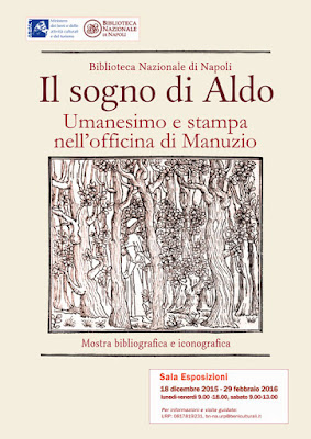 http://www.bnnonline.it/index.php?it/22/eventi/240/il-sogno-di-aldo