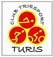 C. A. Triesport Turis