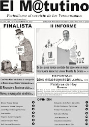 El M@tutino 74