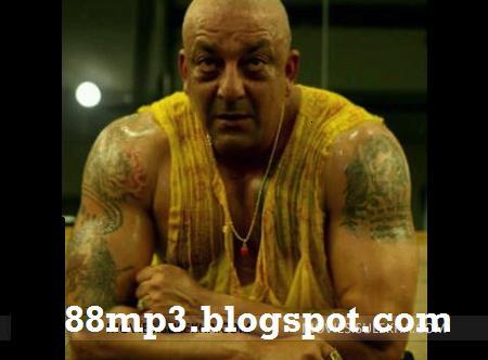 New English Dj Hindi Mp3 Songs 2011 Free Download
