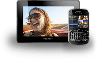 Blackberry Extractor 10.6
