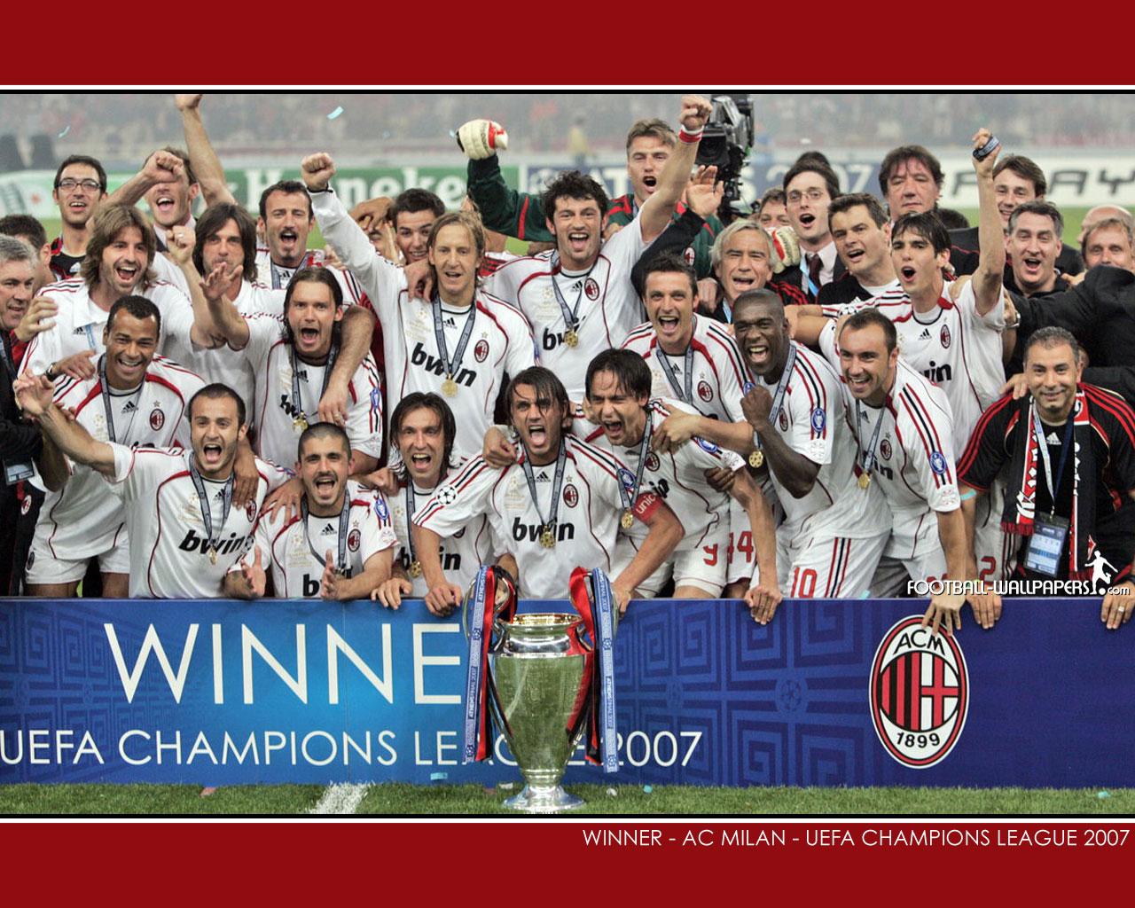 Alvian dikha : the winner champions 1955 - 2013 ( photos )1280 x 1024