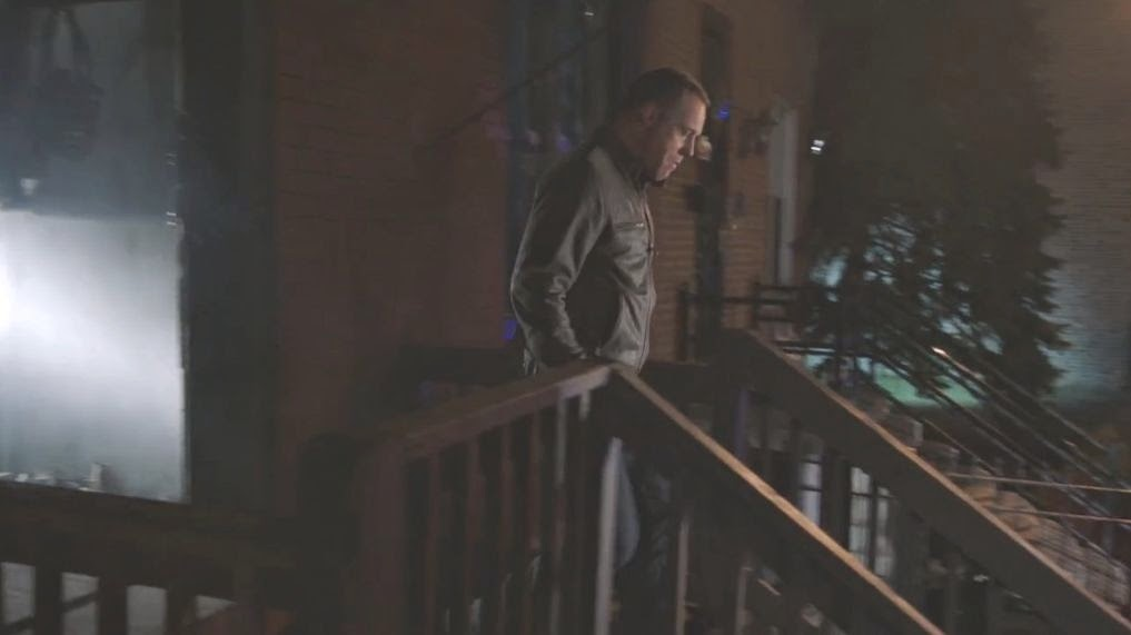 Filming Locations of Chicago and Los Angeles: Chicago PD ...
