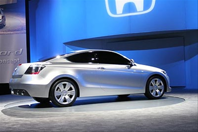 world car wallpapers 2012 honda accord coupe. Black Bedroom Furniture Sets. Home Design Ideas