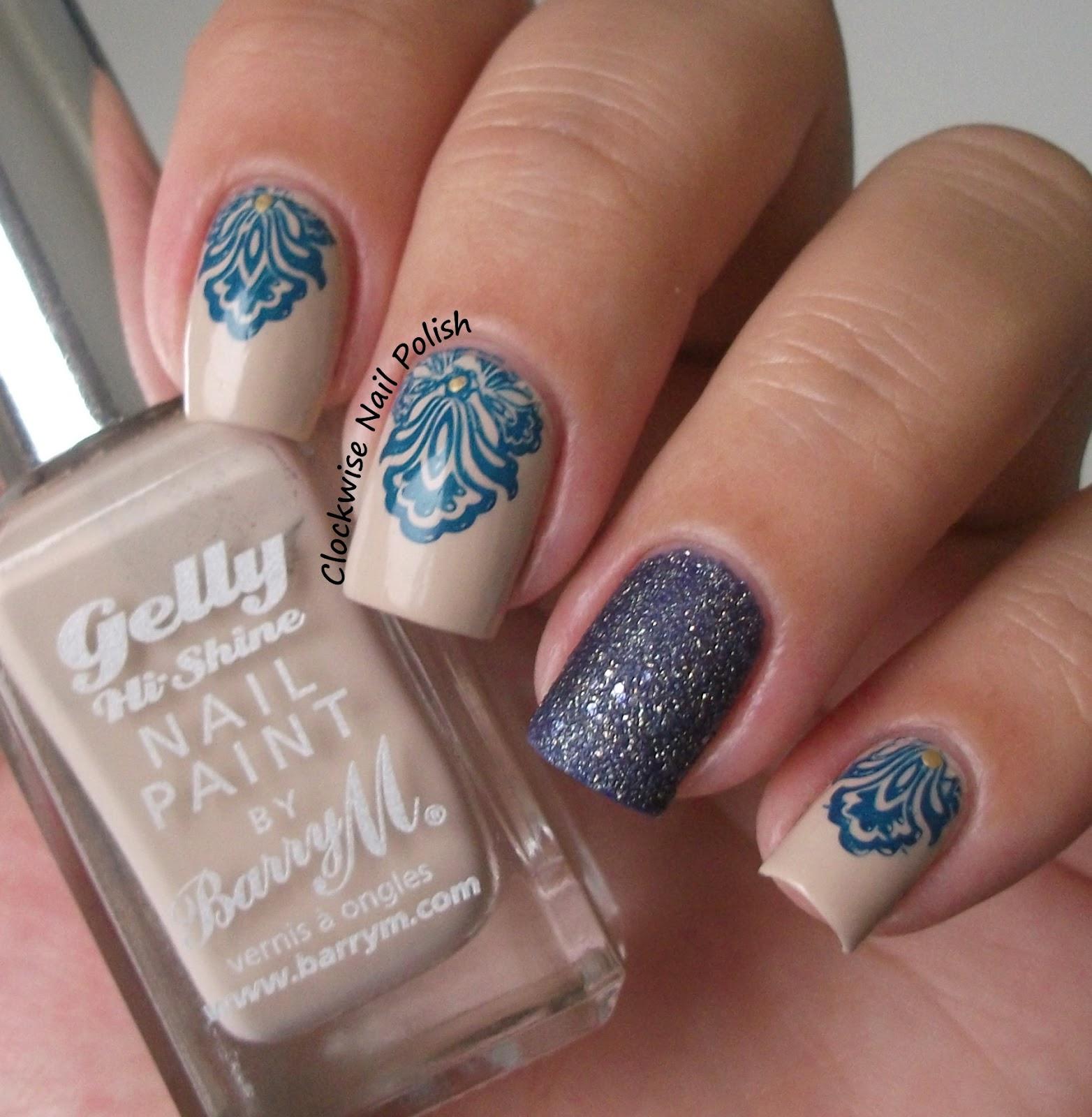 Nail Art Gallery Magazine - Nails Gallery