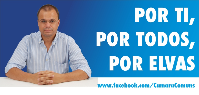 Tiago Abreu 2013