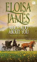 james, epub, pdf, download,free,novels ,Mark Twain, Charles Dickens, romance novels ,romance ,reading ,free online novels ,free novels ,urdu books ,urdu adab ,mystery ,urdu poetry ,vampire ,urdu magazine ,urdu kahani ,thriller ,short stories ,science fiction novel,poetry ,novella ,mazhar kaleem ,library ,imran series ,historical romance ,graphic novels ,free online romance novels ,free online novel, free novel ,fiction ,fantasy novel ,fantasy ,ebooks ,download ,characters ,adventure ,a novel