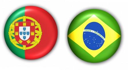 http://1.bp.blogspot.com/-iJ6iStwveKk/Tk475Dxf8OI/AAAAAAAAT4I/7GzcVvq3-_Y/s1600/portuguese-and-brazilian-pins-448.jpg