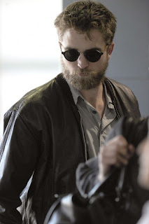 Robert Pattinson Livejournal on Nuevas Fotos De Robert Pattinson En El Aeropuerto De Lax   Cuba