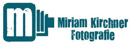 Miriam Kirchner - Fotografie