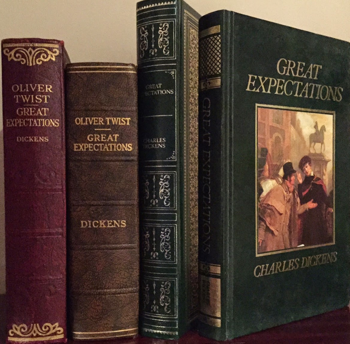 an antiethical example of victorian femininity in great expectations by charles dickens