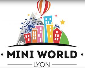 Miniworld Lyon