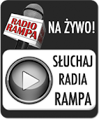 Radio Rampa