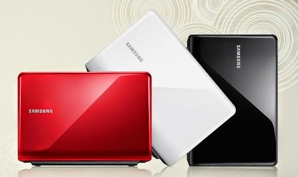 Harga Laptop Samsung NC108 Terbaru 2015