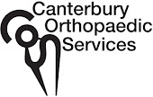 Canterbury Orthopedic Services