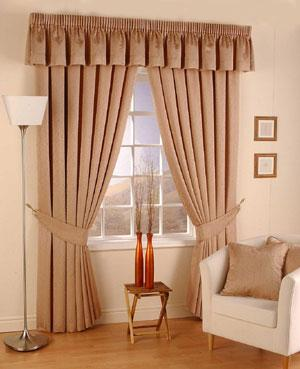 CURTAINS DESIGN & CURTAINS DESIGN | Pear Curtain - A Homebase Bussiness