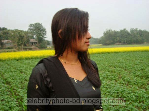 Sexy+Bogra+Girls+Hot+Latest+HD+Picture+and+Beautiful+Women+Ladies+Photos+Collection+2014 2015005