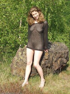 性感的成人图片 - sexygirl-08m-709543.jpg