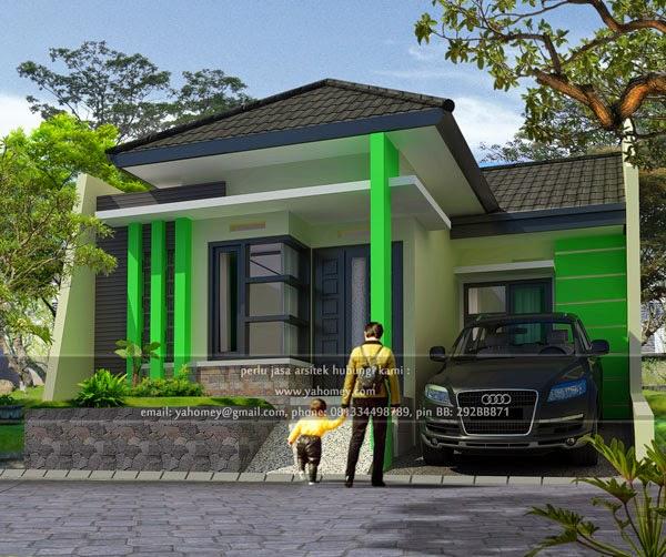 desain rumah minimalis 2 lantai 7x12 foto desain rumah