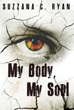 My Body My Soul, Forever my Valentine