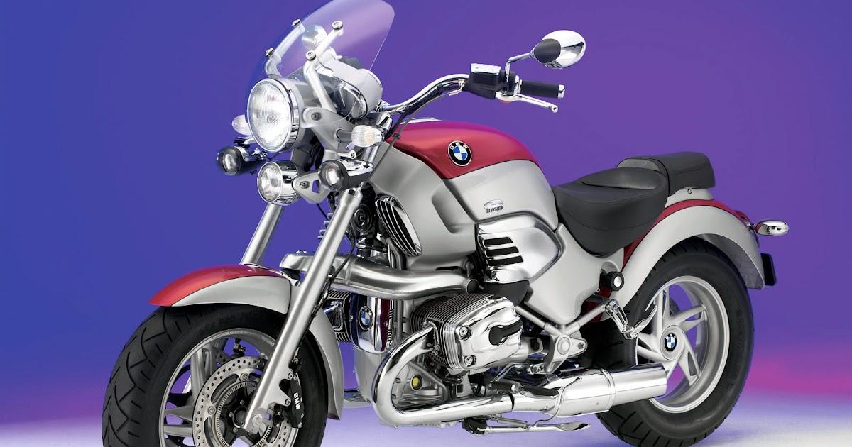 Motorcycle 2015 2004 Yamaha BT 1100 Bulldog